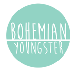 Bohemian Youngster